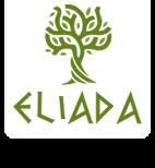 eliada-logo-v1